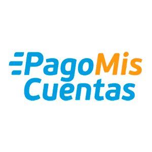 PagoMisCuentas