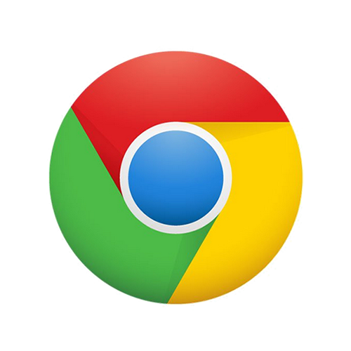 Google Chrome Portable | PortableApps.com - Portable
