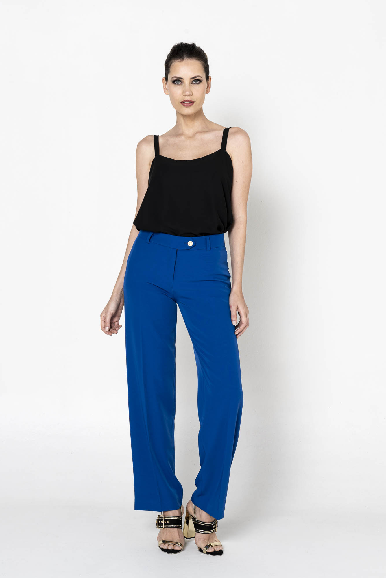 PANTALON MATILDE MADISON